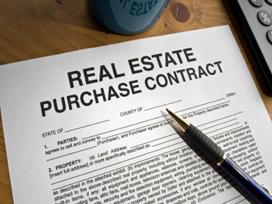 Cost To Hire Real Estate Contract Lawyer Things To Know Before You Get This