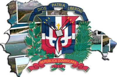 Dominican Republic Law