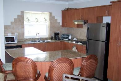 Rent This Beautiful 2 Bedroom Beach Condo