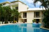 Best Price Downtown Cabarete Studio