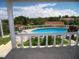 Very nice Villa in a Secure Gated Community