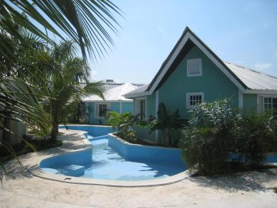 Bed & Breakfast - Mini Resort  Opportunity with FINANCING
