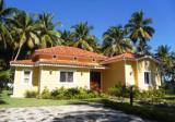 Caribbean Island Beach Home With Financing Opportunities NOW ONLY: