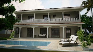 Lifestyle Royal Villas