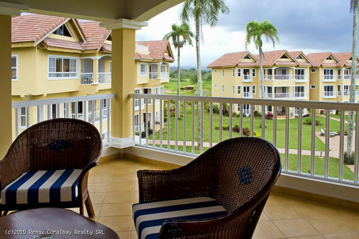 Resort Style Condo with 5% Financing Package!!!