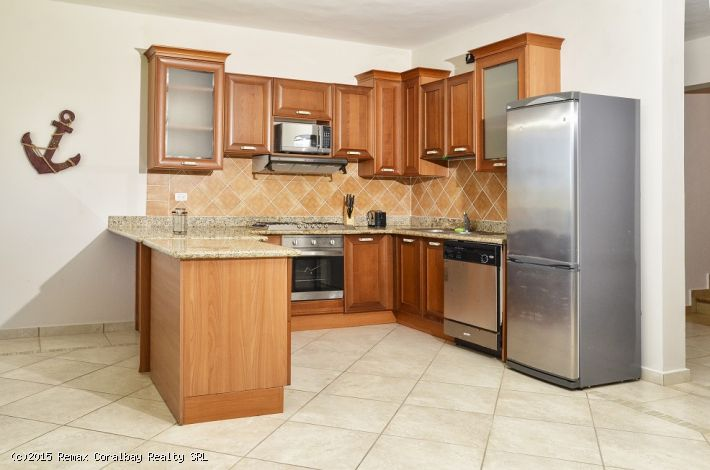Incredible Deal on 3 Bdrm Condo----20 Year Financing!