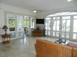 Gorgeous & Spacious 3 bedroom Ocean Front condo