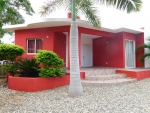 Two bedroom duplex Villa in Sosua ...