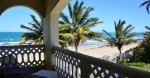Oceanfront Hotel for sale in Cabarete ...