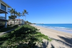 Beach front condo in Cabarete ...