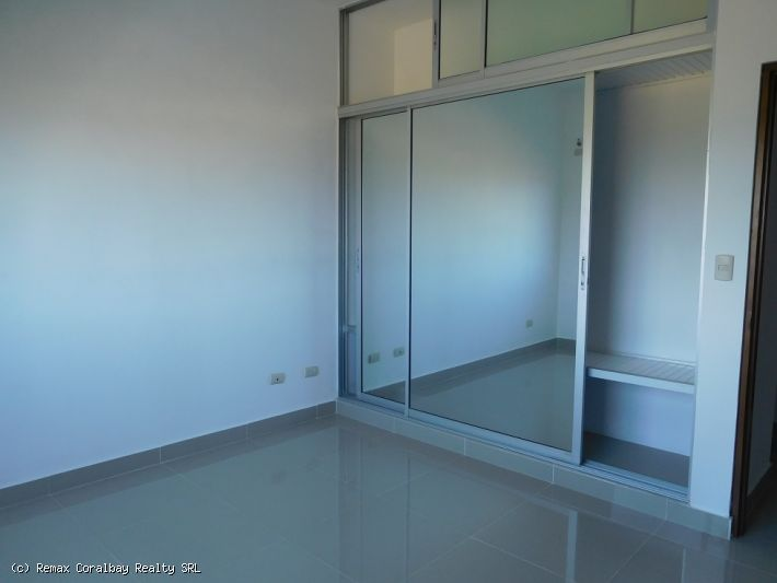3 bedroom apartment in Sosua ...