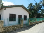 ** LOW PRICE ** Lovely house in Cabarete CLOSE TO TOWN AND BEACH !!!!
