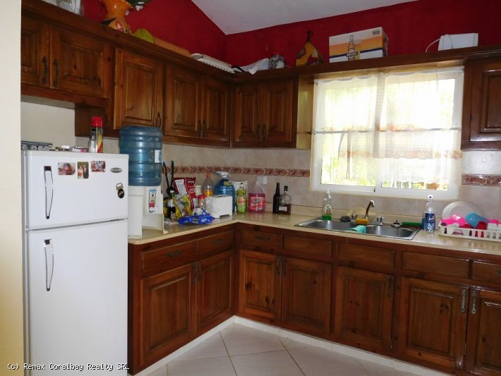 REDUCED !!! Nice two bedroom house at affordable price ...