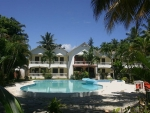Private Retreat Center in Cabarete ....